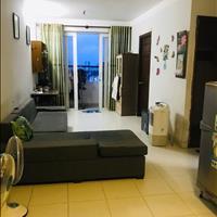 Cho thuê căn hộ cao cấp Quang Thái, Tân Phú, 2 phòng ngủ, 2WC, full nội thất view Đầm Sen, lầu cao