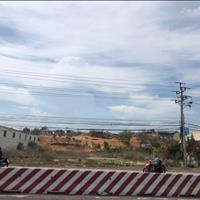 Tôi bán gấp 2232m2 đường Nguyễn Thông, Phú Hài, Phan Thiết