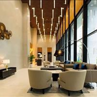 Bán căn hộ Quận 7 - TP Hồ Chí Minh giá thỏa thuận