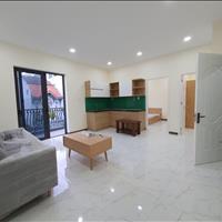 Căn hộ chung cư nào Tân Phú rẻ hơn căn này, 2PN, 70m2 full nội thất, bao phí chỉ từ 8,5 triệu