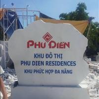 Bán đất quận Tư Nghĩa - Quảng Ngãi giá 1.30 Tỷ