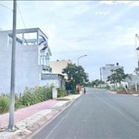 Siêu diện tích biệt thự Bình Tân, 277m2, SHR, điện âm nước máy, nhựa MT 20m, Tỉnh lộ 10 30tr/m2