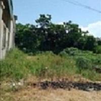 Bán đất đẹp tại Xã Nghi Phong, quận Nghi Lộc - Nghệ An giá 1.08 Tỷ