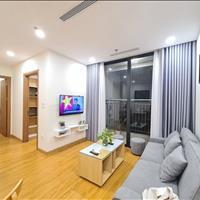 Mở bán trực tiếp căn hộ TTC 4 Lạc Long Quân - Hồ Tây, đủ nội thất, về ở ngay, giá từ 600 triệu