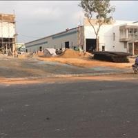 Bán đất huyện Bến Cát - Bình Dương giá 850 triệu
