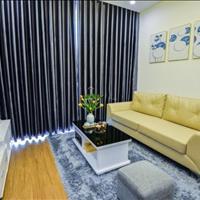 Bán gấp 2 căn hộ tại 90 Nguyễn Tuân, 71,22m2 và 96,56m2 tầng trung, giá 30 triệu/m2