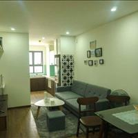 Bán căn hộ chung cư đầy đủ nội thất cơ bản tại Lộc Ninh Singashine, thị trấn Chúc Sơn