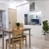 Phòng đầy đủ tiện nghi, có máy giặt trong phòng, di chuyển thang máy, dọn vào ở ngay