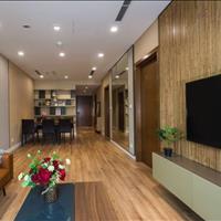 Mở bán chung cư mini Tân Mai - Hoàng Mai 30-50m2, 1-2 phòng ngủ ở ngay chỉ 550 triệu/căn