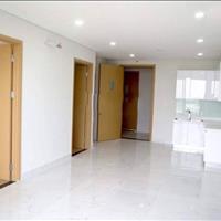 Bán căn hộ An Gia Skyline 2 phòng ngủ, 68m2, giá rẻ nhất dự án 2,3 tỷ