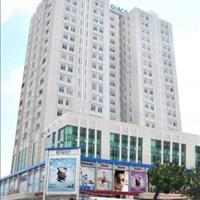 Bán căn hộ cao cấp Lữ Gia Plaza, 92m2, 3 phòng ngủ, giá 3.35 tỷ
