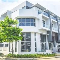 Chính thức ra mắt Shophouse, Biệt thự Phodong Village dãy mới, Chỉ từ 8.6 Tỷ,  Giá trực tiếp CĐT