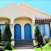 Bán nhà biệt thự, liền kề huyện Phan Thiết - Bình Thuận giá 870 triệu