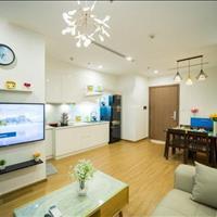 Bán căn hộ 102m2 chung cư Green Star 232 Phạm Văn Đồng - Giá: 2,7 tỷ