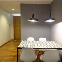 Căn hộ chung cư Ehome 3, 2 phòng ngủ, 2WC, nội thất cơ bản – An Lạc – Bình Tân, vào ở ngay