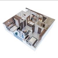 Thông báo cần uỷ quyền gấp quỹ căn nhà ở xã hội Ecohome 3