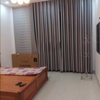 Bán căn hộ TaniBuilding Sơn Kỳ 1 cạnh Aeon 65m2 2 phòng ngủ 2wc full nội thất