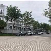 Mở bán Nhà Phố Thương Mại, Biệt Thự Phodong Village   Cư dân hiện hữu   Bảng hàng trực tiếp CĐT