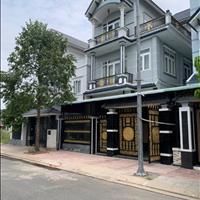 Mở bán giai đoạn 1 khu đô thị Nhà Xinh Residential ưu đãi lớn cho 100 khách hàng đầu tiên