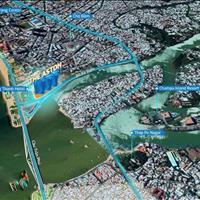 Siêu Dự án 2 mặt tiền, view Biển, Đẳng Cấp nhất Nha Trang Liên Hệ : 0975.949.544