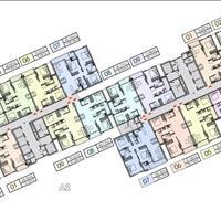 Bán căn hộ quận Thủ Đức - TP Hồ Chí Minh giá 2.94 tỷ