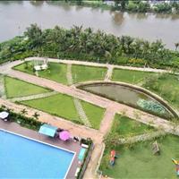 Bán căn hộ mới chưa sử dụng quận Thủ Đức - TP Hồ Chí Minh