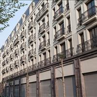 Bán nhà mặt phố Tố Hữu xây 6 tầng, mặt tiền 6.5m kinh doanh cực đẹp