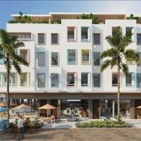 Sở hữu bất động sản thành phố đảo đầu tiên tại Việt Nam Meyhomes Capital Phú Quốc