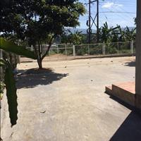Nhà mặt tiền đường nhựa 2.8 tỷ 498m2 gần ủy ban huyện Tà Nung, Đà Lạt