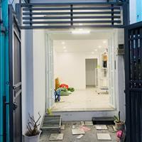 Cho thuê phòng ở ghép tại đường Cao Thắng giáp quận 3, điện, nước, internet free