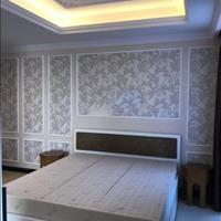 Bán căn hộ Âu Cơ Tower diện tích 75m2 2 phòng ngủ full nội thất, có sổ hồng, giá 2,45 tỷ