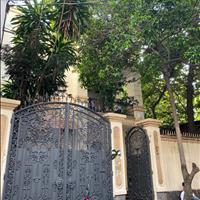 Bán nhà biệt thự siêu đẹp tại Tân Bình - TP Hồ Chí Minh giá 29.00 tỷ