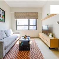Chính chủ bán gấp căn hộ Masteri Thảo Điền diện tích 70m2, 2 phòng ngủ, đầy đủ nội thất