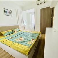 Bán căn hộ Horizon Tower giá tốt nhất thị trường hỗ trợ nội thất theo nhu cầu