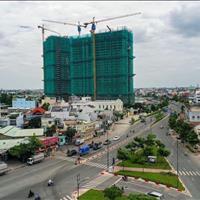 Cần bán căn hộ Opal Boulevard 85m2 tầng 26 Block B1 - giá tốt nhất