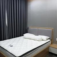 Bán căn hộ Viva Riverside 2 phòng ngủ 2wc tầng thấp giá 2,8 tỷ full nội thất ở liền tiện ích đầy đủ