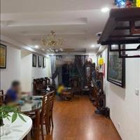 Bán căn hộ chung cư Handi Resco Lê Văn Lương 3 phòng ngủ, 2wc, 98,3m2 căn góc