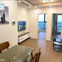 Không có nhu cầu sử dụng cần cho thuê lại căn hộ tại Sunshine Riverside, full nội thất