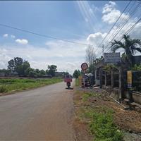 Bán nhà mặt tiền đường Phước Tân Giang Điền, sổ riêng thổ cư