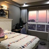 Bán căn hộ chung cư Khang Phú, diện tích 74m2 2 phòng ngủ full nội thất, ccó sổ hồng, giá 2,32 tỷ