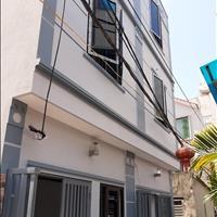 Nhà riêng xây mới Phan Trọng Tuệ, Tam Hiệp gần KĐT Linh Đàm giáp Bằng B sổ đỏ sang tên ngay trả góp