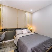 Bán gấp căn hộ Happy One Bình Dương 2 phòng ngủ, diện tích 56m2 đang cất nóc