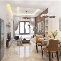 Bán gấp căn hộ chung cư Ban Cơ Yếu Chính Phủ, 61m2, 82m2, 124,5m2, giá 27 triệu/m2