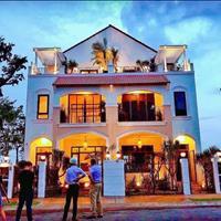 Bán nhà Delux Green House 1 trệt 2 lầu 3 phòng ngủ TP Biên Hòa - Đồng Nai giá 6 tỷ