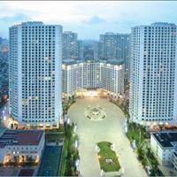 Bán căn số 17 R2 Royal City diện tích 1642m2, 3 phòng ngủ