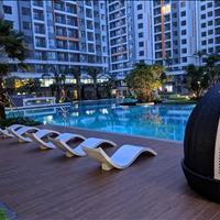 Bán căn hộ chung cư Quận 9 - Safira Khang Điền, thành phố Hồ Chí Minh giá 2.27 tỷ