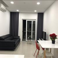Cho thuê căn hộ Xi Grand Court 1 phòng ngủ, giá rẻ chỉ 12 triệu/tháng