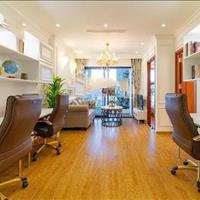 Đầu tư căn hộ Officetel view Hồ Tây, giá chỉ từ 1,7 tỷ, lợi nhuận 15 - 20%