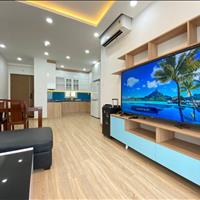 Cho thuê căn hộ Richstar RS1 loại 3 phòng ngủ full nội thất đẹp y hình