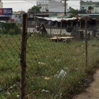 Chính chủ bán lại lô góc 2MT 3600m2 đất full thổ cư dân đông giá 560tr cạnh KCN Becamex Bình Phước